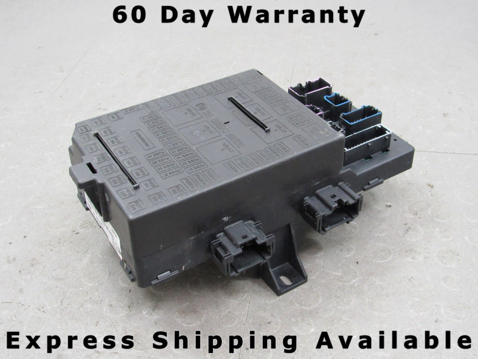 Fuse Relay Box 03 Expedition Reinvent Your Wiring Diagram Ford Location Navigator Interior Block Center 2l1t Rh Importapart Com 2004 Purchase