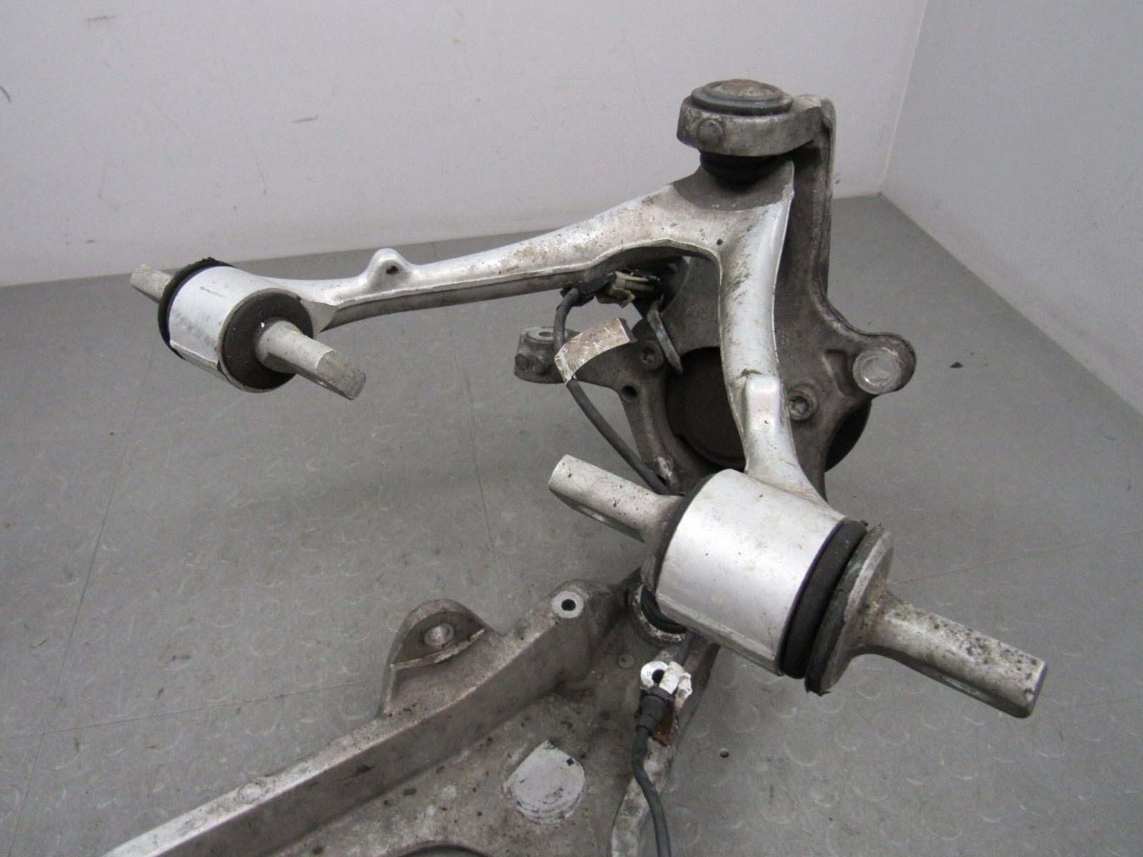 GM OEM 15794201 Flange  Gasket//Exhaust Pipe to Manifold Gasket 3.5 ENGINE 04-09
