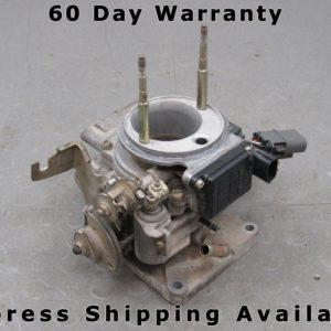 94-96 Infiniti Q45 90mm Throttle Body S13 SR20DET 240SX RB25DET S14