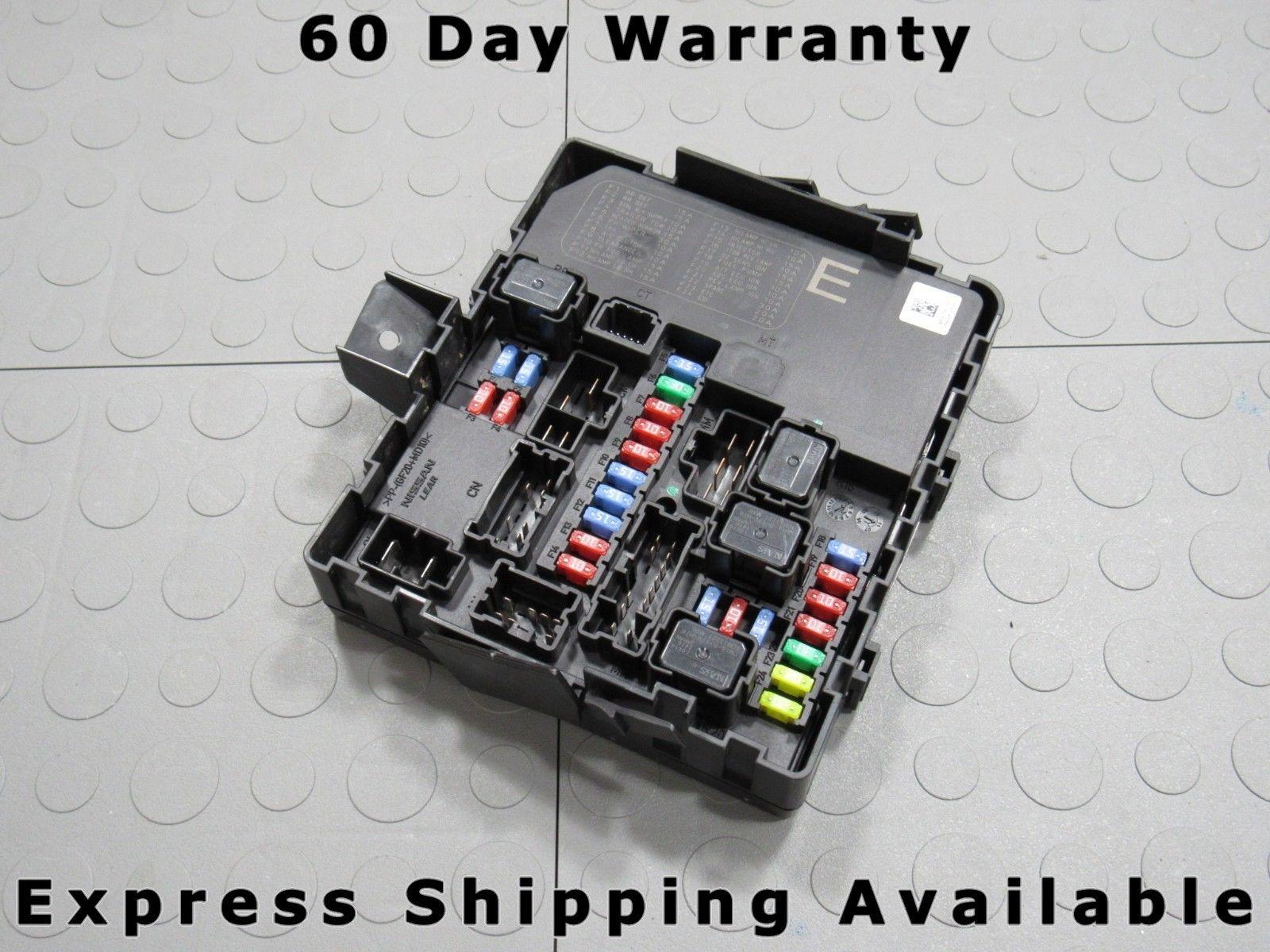 Fuse Box For Infiniti Qx56 Electrical Wiring Diagrams G20 Fuses Circuit And Diagram Hub U2022