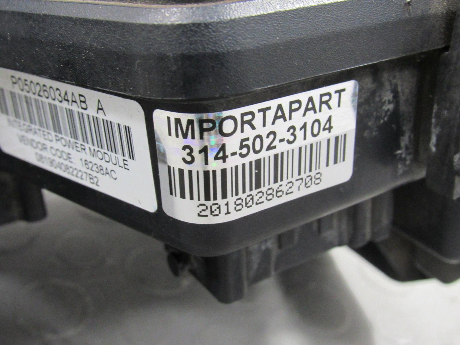2003 Dodge Ram 2500 Fuse Box Location - Catalogue of Schemas on