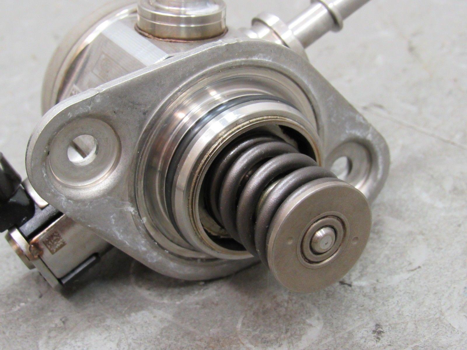 15 17 Sonata Accent Kia Rio 16l Gdi High Pressure Fuel Pump Oem 35320 2b220 M