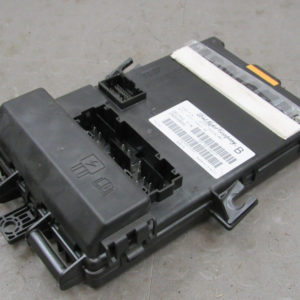 Acura RDX Hands Free Link Bluetooth Module HFL BT OEM - Acura hfl module for sale