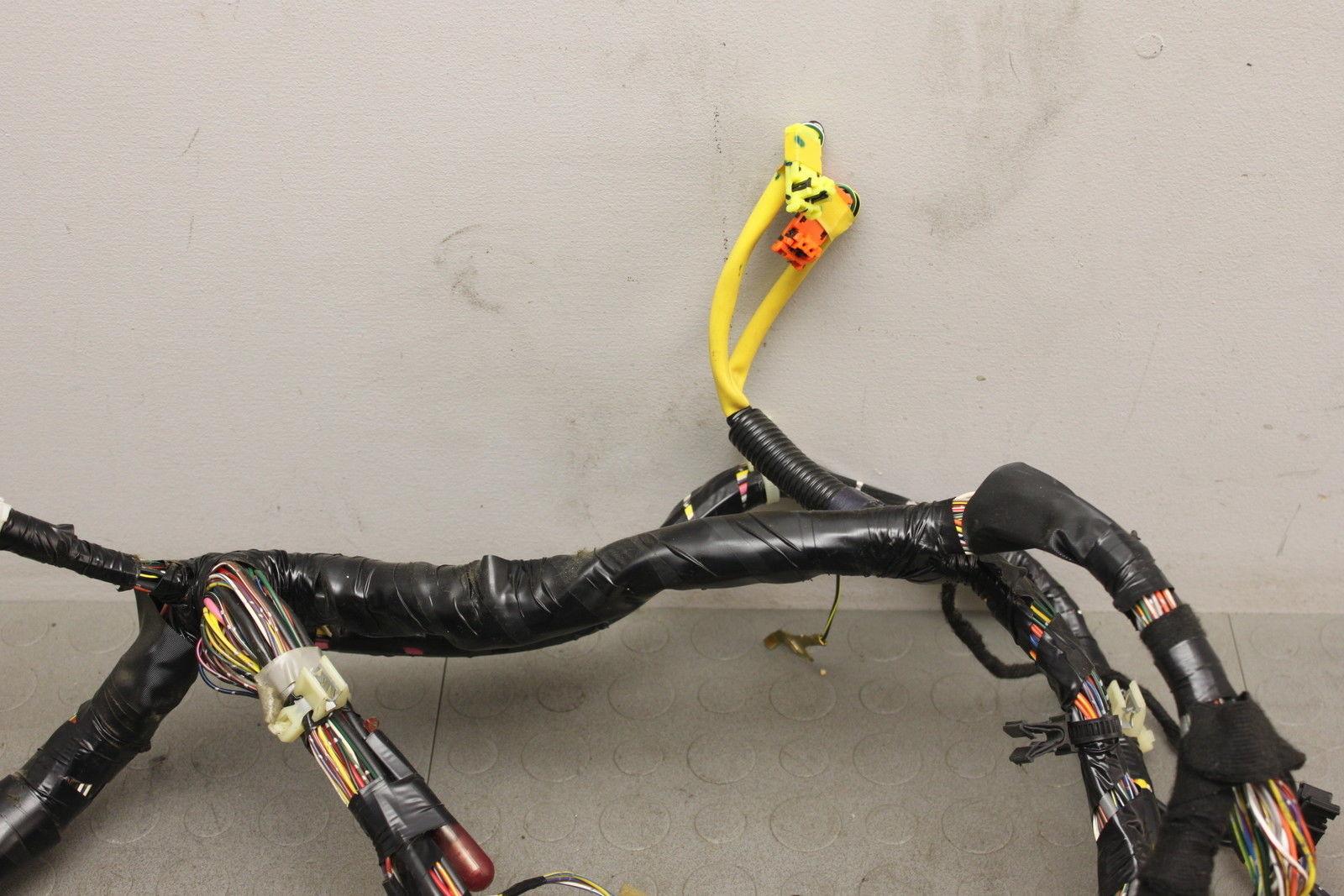 5 3 Wiring Harness