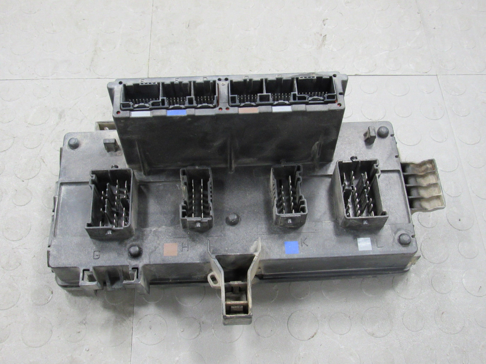 Dodge Ram 1500 Tipm Module 04 Fuse Box Totally Integrated Power Block Ai 1600x1200